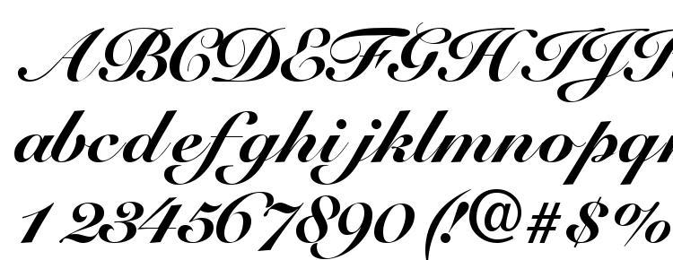 glyphs Tangoscriptblackssk font, сharacters Tangoscriptblackssk font, symbols Tangoscriptblackssk font, character map Tangoscriptblackssk font, preview Tangoscriptblackssk font, abc Tangoscriptblackssk font, Tangoscriptblackssk font