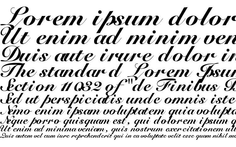 specimens Tangoscriptblackssk font, sample Tangoscriptblackssk font, an example of writing Tangoscriptblackssk font, review Tangoscriptblackssk font, preview Tangoscriptblackssk font, Tangoscriptblackssk font