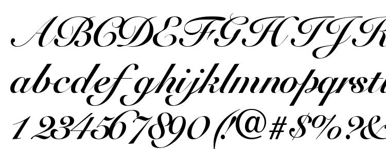glyphs Tangoscriptssk bold font, сharacters Tangoscriptssk bold font, symbols Tangoscriptssk bold font, character map Tangoscriptssk bold font, preview Tangoscriptssk bold font, abc Tangoscriptssk bold font, Tangoscriptssk bold font