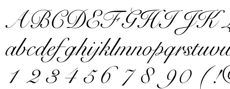 glyphs Tangoscriptssk regular font, сharacters Tangoscriptssk regular font, symbols Tangoscriptssk regular font, character map Tangoscriptssk regular font, preview Tangoscriptssk regular font, abc Tangoscriptssk regular font, Tangoscriptssk regular font