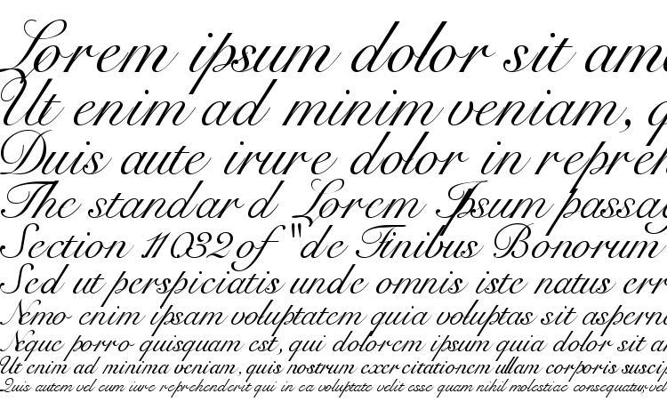specimens Tangoscriptssk font, sample Tangoscriptssk font, an example of writing Tangoscriptssk font, review Tangoscriptssk font, preview Tangoscriptssk font, Tangoscriptssk font