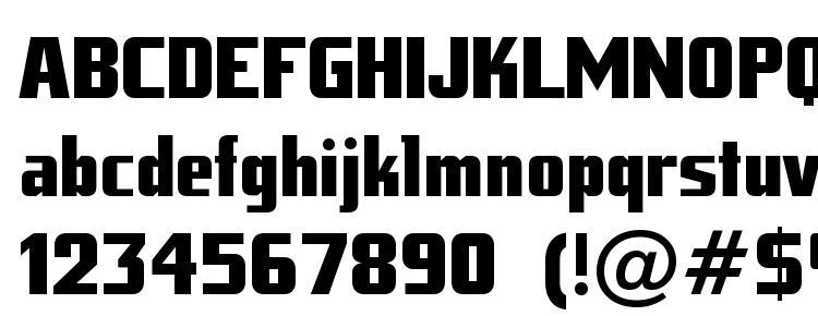 glyphs Tankj font, сharacters Tankj font, symbols Tankj font, character map Tankj font, preview Tankj font, abc Tankj font, Tankj font
