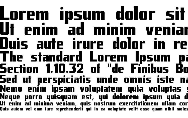 specimens Tankj font, sample Tankj font, an example of writing Tankj font, review Tankj font, preview Tankj font, Tankj font