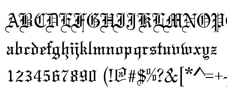 glyphs Tannenbaum Normal font, сharacters Tannenbaum Normal font, symbols Tannenbaum Normal font, character map Tannenbaum Normal font, preview Tannenbaum Normal font, abc Tannenbaum Normal font, Tannenbaum Normal font