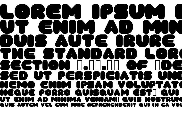 образцы шрифта Tantor, образец шрифта Tantor, пример написания шрифта Tantor, просмотр шрифта Tantor, предосмотр шрифта Tantor, шрифт Tantor