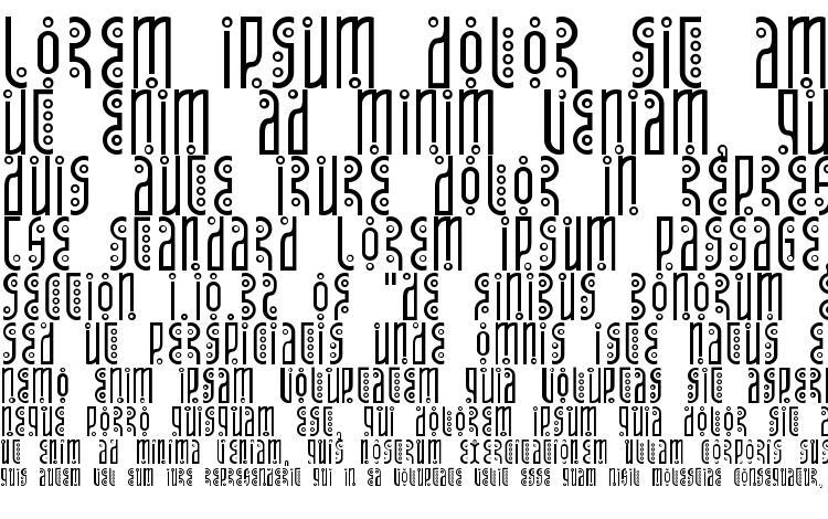 образцы шрифта Tantrumtongue, образец шрифта Tantrumtongue, пример написания шрифта Tantrumtongue, просмотр шрифта Tantrumtongue, предосмотр шрифта Tantrumtongue, шрифт Tantrumtongue