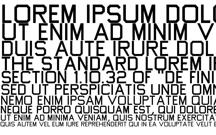 specimens Tapew font, sample Tapew font, an example of writing Tapew font, review Tapew font, preview Tapew font, Tapew font