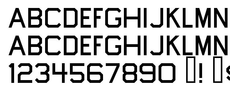 глифы шрифта Tapeworm, символы шрифта Tapeworm, символьная карта шрифта Tapeworm, предварительный просмотр шрифта Tapeworm, алфавит шрифта Tapeworm, шрифт Tapeworm