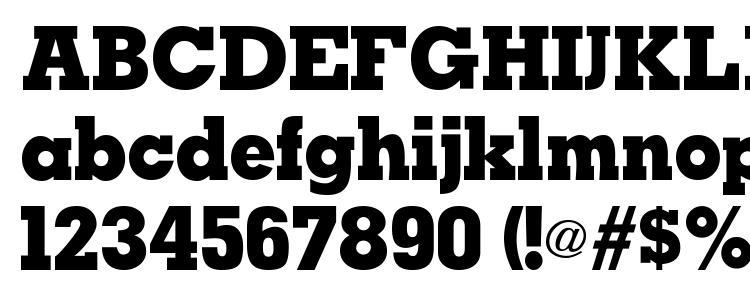 glyphs Taralanessk bold font, сharacters Taralanessk bold font, symbols Taralanessk bold font, character map Taralanessk bold font, preview Taralanessk bold font, abc Taralanessk bold font, Taralanessk bold font