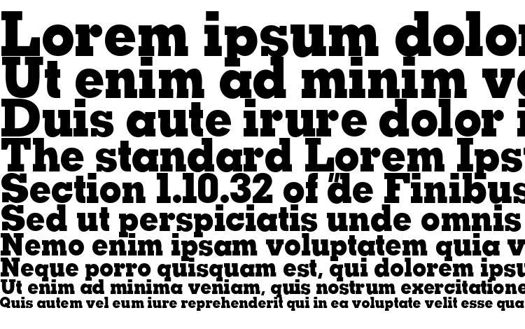 specimens Taralanessk bold font, sample Taralanessk bold font, an example of writing Taralanessk bold font, review Taralanessk bold font, preview Taralanessk bold font, Taralanessk bold font
