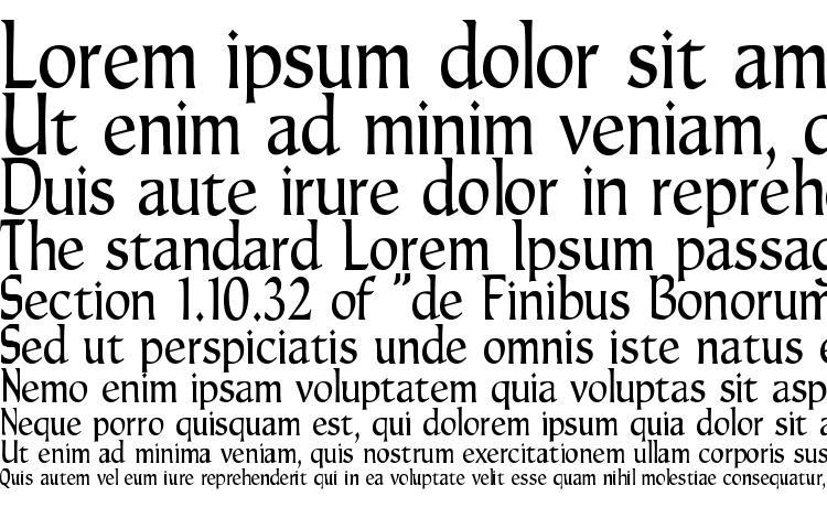 образцы шрифта TaraType, образец шрифта TaraType, пример написания шрифта TaraType, просмотр шрифта TaraType, предосмотр шрифта TaraType, шрифт TaraType