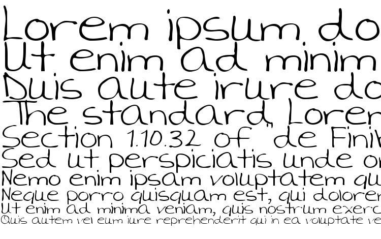 образцы шрифта Tasha Regular, образец шрифта Tasha Regular, пример написания шрифта Tasha Regular, просмотр шрифта Tasha Regular, предосмотр шрифта Tasha Regular, шрифт Tasha Regular