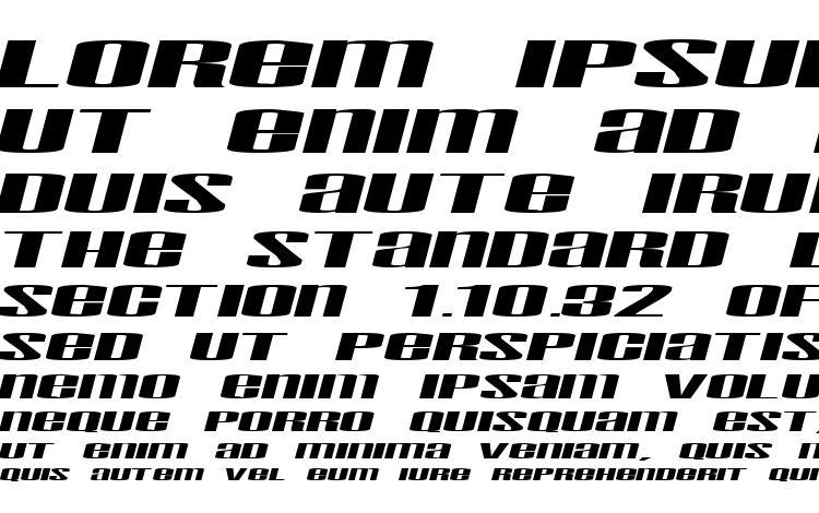 specimens Taskeksem inflamerat font, sample Taskeksem inflamerat font, an example of writing Taskeksem inflamerat font, review Taskeksem inflamerat font, preview Taskeksem inflamerat font, Taskeksem inflamerat font