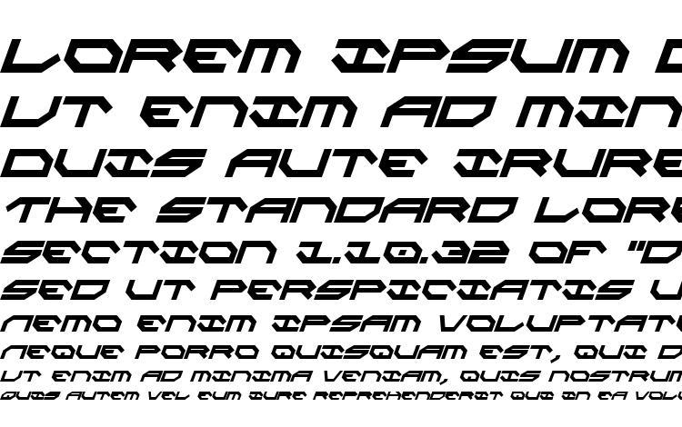 образцы шрифта Taskforce Condensed Italic, образец шрифта Taskforce Condensed Italic, пример написания шрифта Taskforce Condensed Italic, просмотр шрифта Taskforce Condensed Italic, предосмотр шрифта Taskforce Condensed Italic, шрифт Taskforce Condensed Italic