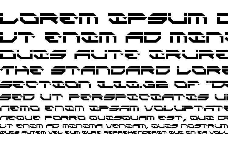 specimens Taskforce Laser Condensed font, sample Taskforce Laser Condensed font, an example of writing Taskforce Laser Condensed font, review Taskforce Laser Condensed font, preview Taskforce Laser Condensed font, Taskforce Laser Condensed font