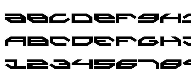 глифы шрифта Taskforce, символы шрифта Taskforce, символьная карта шрифта Taskforce, предварительный просмотр шрифта Taskforce, алфавит шрифта Taskforce, шрифт Taskforce