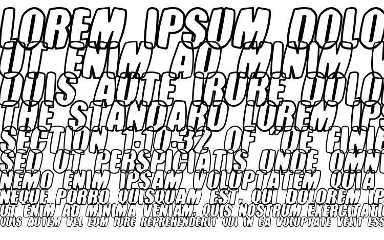 образцы шрифта Tastc, образец шрифта Tastc, пример написания шрифта Tastc, просмотр шрифта Tastc, предосмотр шрифта Tastc, шрифт Tastc