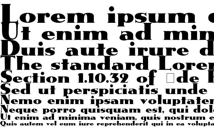 образцы шрифта Tatio Display SSi, образец шрифта Tatio Display SSi, пример написания шрифта Tatio Display SSi, просмотр шрифта Tatio Display SSi, предосмотр шрифта Tatio Display SSi, шрифт Tatio Display SSi
