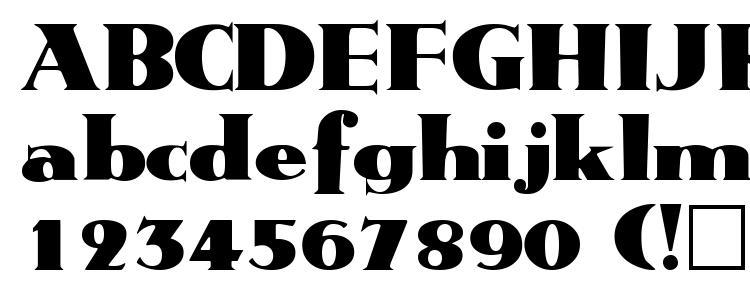 глифы шрифта Tatiodisplayssk regular, символы шрифта Tatiodisplayssk regular, символьная карта шрифта Tatiodisplayssk regular, предварительный просмотр шрифта Tatiodisplayssk regular, алфавит шрифта Tatiodisplayssk regular, шрифт Tatiodisplayssk regular