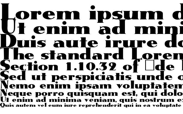 образцы шрифта Tatiodisplayssk regular, образец шрифта Tatiodisplayssk regular, пример написания шрифта Tatiodisplayssk regular, просмотр шрифта Tatiodisplayssk regular, предосмотр шрифта Tatiodisplayssk regular, шрифт Tatiodisplayssk regular