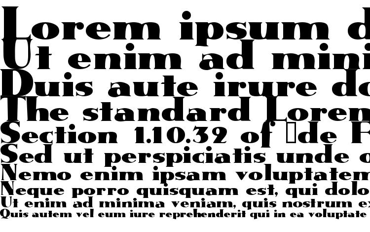 specimens Tatiodisplayssk font, sample Tatiodisplayssk font, an example of writing Tatiodisplayssk font, review Tatiodisplayssk font, preview Tatiodisplayssk font, Tatiodisplayssk font