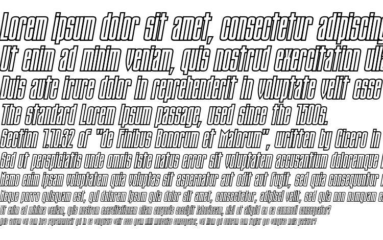 образцы шрифта Tauernc italic, образец шрифта Tauernc italic, пример написания шрифта Tauernc italic, просмотр шрифта Tauernc italic, предосмотр шрифта Tauernc italic, шрифт Tauernc italic