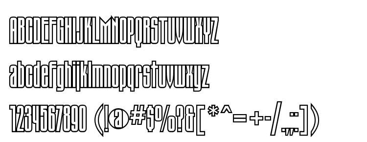глифы шрифта Tauernc, символы шрифта Tauernc, символьная карта шрифта Tauernc, предварительный просмотр шрифта Tauernc, алфавит шрифта Tauernc, шрифт Tauernc