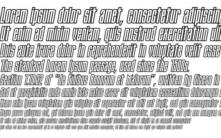 образцы шрифта TauernCTT Italic, образец шрифта TauernCTT Italic, пример написания шрифта TauernCTT Italic, просмотр шрифта TauernCTT Italic, предосмотр шрифта TauernCTT Italic, шрифт TauernCTT Italic