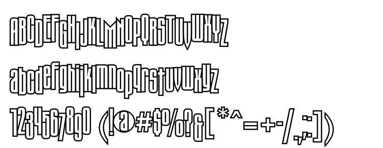 глифы шрифта Tauerndancec, символы шрифта Tauerndancec, символьная карта шрифта Tauerndancec, предварительный просмотр шрифта Tauerndancec, алфавит шрифта Tauerndancec, шрифт Tauerndancec