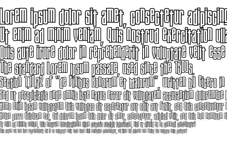 образцы шрифта Tauerndancec, образец шрифта Tauerndancec, пример написания шрифта Tauerndancec, просмотр шрифта Tauerndancec, предосмотр шрифта Tauerndancec, шрифт Tauerndancec