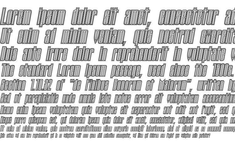 specimens Tauernec italic font, sample Tauernec italic font, an example of writing Tauernec italic font, review Tauernec italic font, preview Tauernec italic font, Tauernec italic font