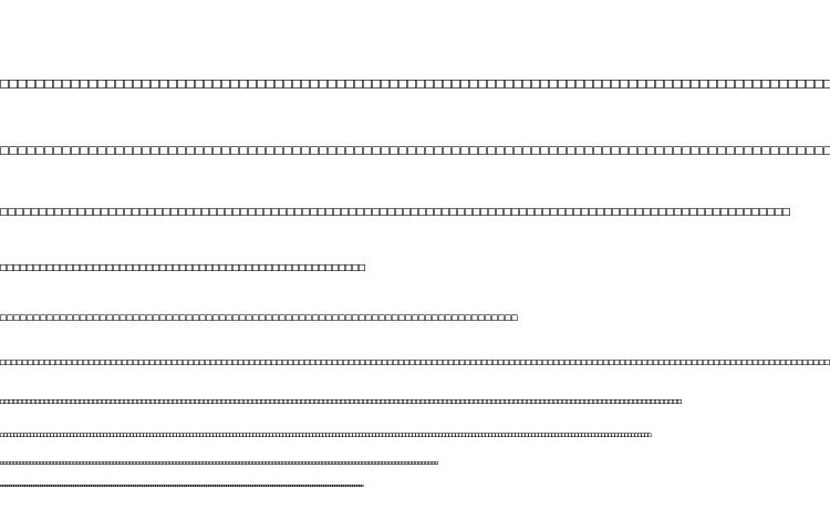 specimens TauernECTT font, sample TauernECTT font, an example of writing TauernECTT font, review TauernECTT font, preview TauernECTT font, TauernECTT font