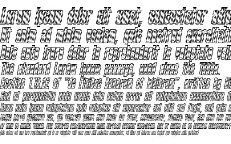 образцы шрифта Tauernengravedc italic, образец шрифта Tauernengravedc italic, пример написания шрифта Tauernengravedc italic, просмотр шрифта Tauernengravedc italic, предосмотр шрифта Tauernengravedc italic, шрифт Tauernengravedc italic
