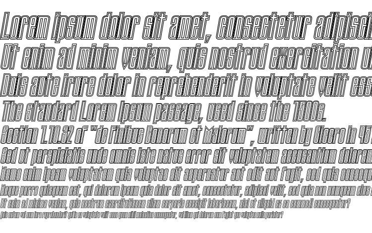 образцы шрифта TauernEngravedCTT Italic, образец шрифта TauernEngravedCTT Italic, пример написания шрифта TauernEngravedCTT Italic, просмотр шрифта TauernEngravedCTT Italic, предосмотр шрифта TauernEngravedCTT Italic, шрифт TauernEngravedCTT Italic