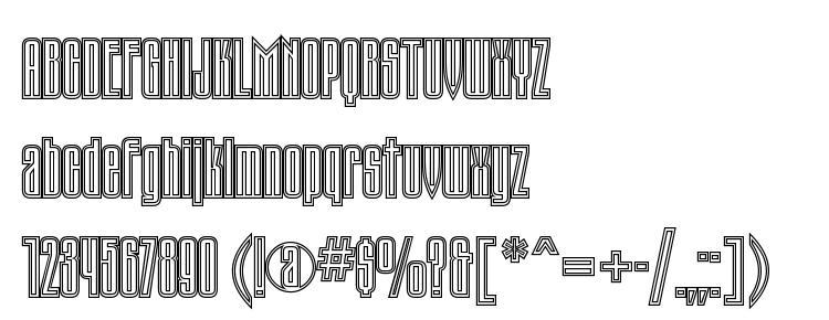 глифы шрифта TauernEngravedCTT, символы шрифта TauernEngravedCTT, символьная карта шрифта TauernEngravedCTT, предварительный просмотр шрифта TauernEngravedCTT, алфавит шрифта TauernEngravedCTT, шрифт TauernEngravedCTT