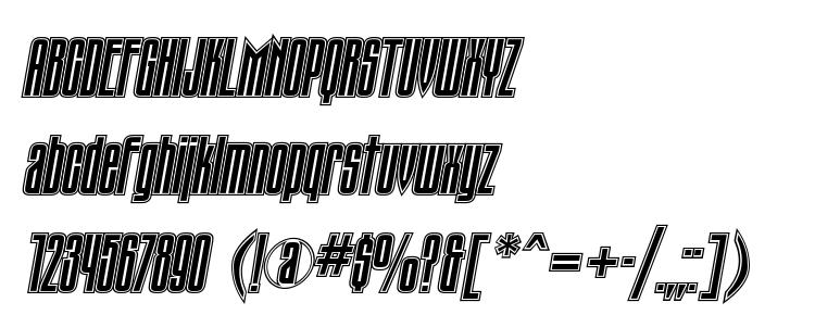 glyphs Tauerninlinec italic font, сharacters Tauerninlinec italic font, symbols Tauerninlinec italic font, character map Tauerninlinec italic font, preview Tauerninlinec italic font, abc Tauerninlinec italic font, Tauerninlinec italic font