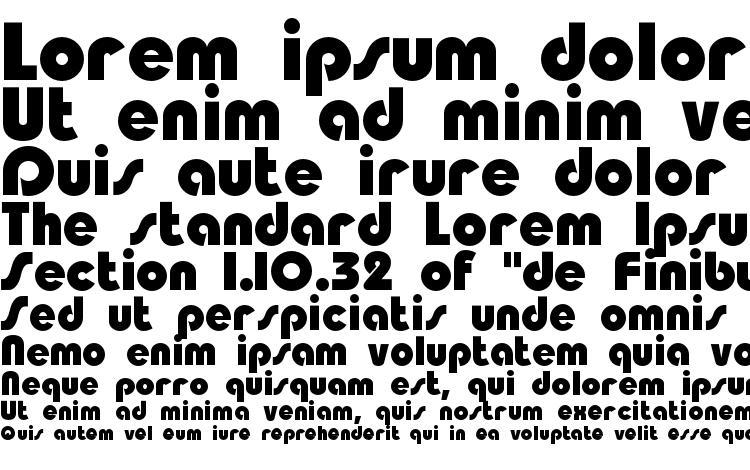 образцы шрифта Taurusheavyc, образец шрифта Taurusheavyc, пример написания шрифта Taurusheavyc, просмотр шрифта Taurusheavyc, предосмотр шрифта Taurusheavyc, шрифт Taurusheavyc