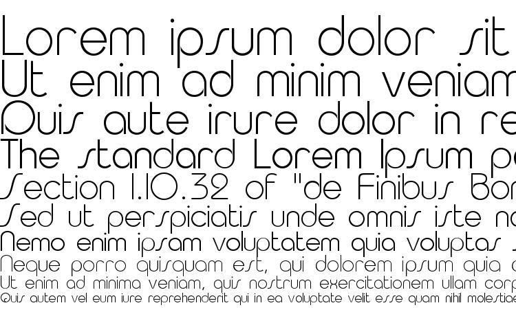 specimens TaurusLight Normal font, sample TaurusLight Normal font, an example of writing TaurusLight Normal font, review TaurusLight Normal font, preview TaurusLight Normal font, TaurusLight Normal font