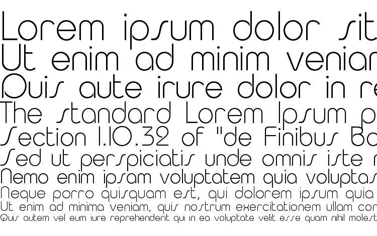 образцы шрифта Tauruslightc, образец шрифта Tauruslightc, пример написания шрифта Tauruslightc, просмотр шрифта Tauruslightc, предосмотр шрифта Tauruslightc, шрифт Tauruslightc