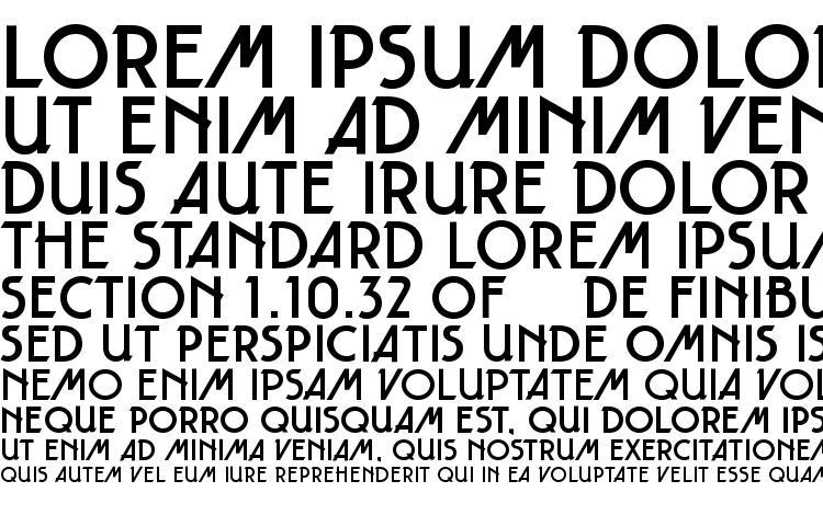 specimens Taut LT Regular font, sample Taut LT Regular font, an example of writing Taut LT Regular font, review Taut LT Regular font, preview Taut LT Regular font, Taut LT Regular font