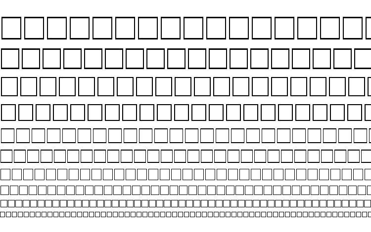 specimens Taut regular font, sample Taut regular font, an example of writing Taut regular font, review Taut regular font, preview Taut regular font, Taut regular font