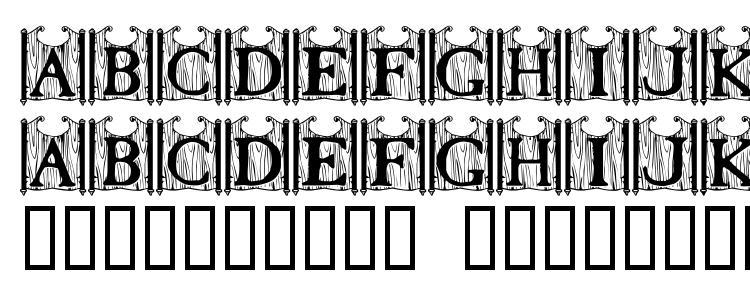 глифы шрифта Tavern Doors, символы шрифта Tavern Doors, символьная карта шрифта Tavern Doors, предварительный просмотр шрифта Tavern Doors, алфавит шрифта Tavern Doors, шрифт Tavern Doors