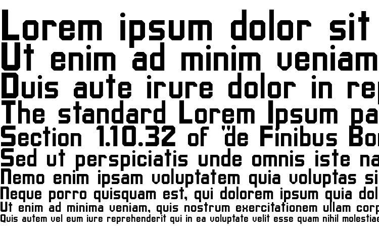 specimens Tavisssk bold font, sample Tavisssk bold font, an example of writing Tavisssk bold font, review Tavisssk bold font, preview Tavisssk bold font, Tavisssk bold font