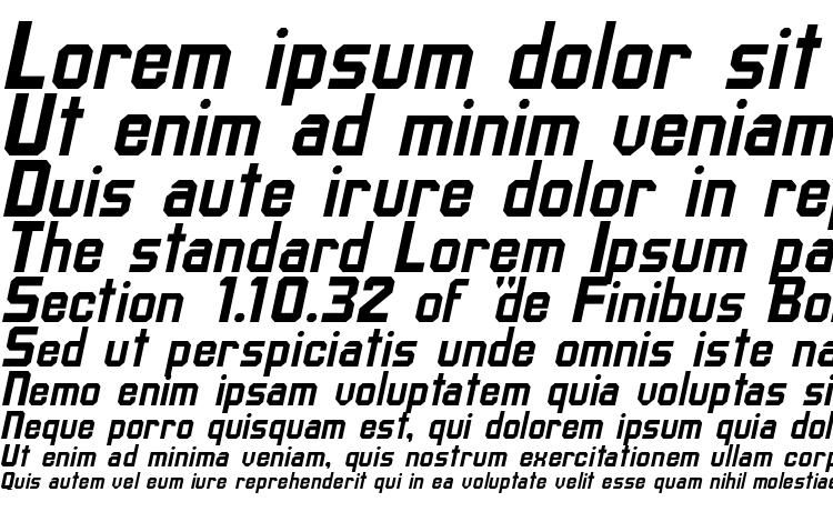 specimens Tavisssk bolditalic font, sample Tavisssk bolditalic font, an example of writing Tavisssk bolditalic font, review Tavisssk bolditalic font, preview Tavisssk bolditalic font, Tavisssk bolditalic font