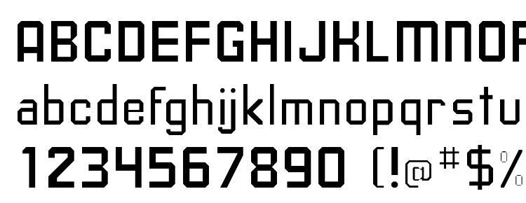 глифы шрифта Tavisssk, символы шрифта Tavisssk, символьная карта шрифта Tavisssk, предварительный просмотр шрифта Tavisssk, алфавит шрифта Tavisssk, шрифт Tavisssk
