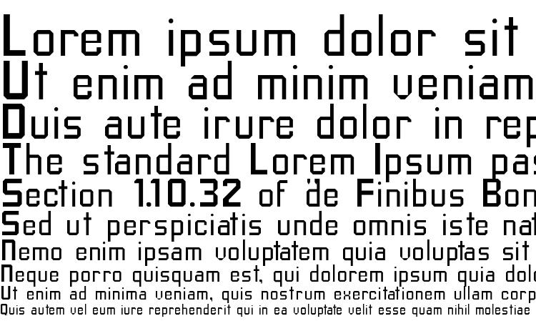 specimens Tavisssk font, sample Tavisssk font, an example of writing Tavisssk font, review Tavisssk font, preview Tavisssk font, Tavisssk font