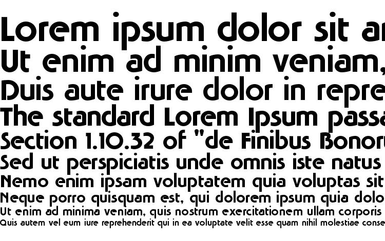 образцы шрифта Tavridac, образец шрифта Tavridac, пример написания шрифта Tavridac, просмотр шрифта Tavridac, предосмотр шрифта Tavridac, шрифт Tavridac