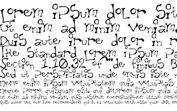 образцы шрифта Taxidermist ii, образец шрифта Taxidermist ii, пример написания шрифта Taxidermist ii, просмотр шрифта Taxidermist ii, предосмотр шрифта Taxidermist ii, шрифт Taxidermist ii