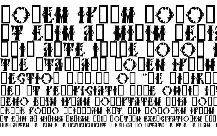 specimens Tchekhonin1 font, sample Tchekhonin1 font, an example of writing Tchekhonin1 font, review Tchekhonin1 font, preview Tchekhonin1 font, Tchekhonin1 font