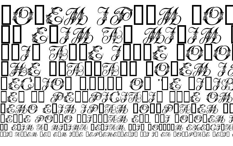 образцы шрифта Tchekhonin2, образец шрифта Tchekhonin2, пример написания шрифта Tchekhonin2, просмотр шрифта Tchekhonin2, предосмотр шрифта Tchekhonin2, шрифт Tchekhonin2